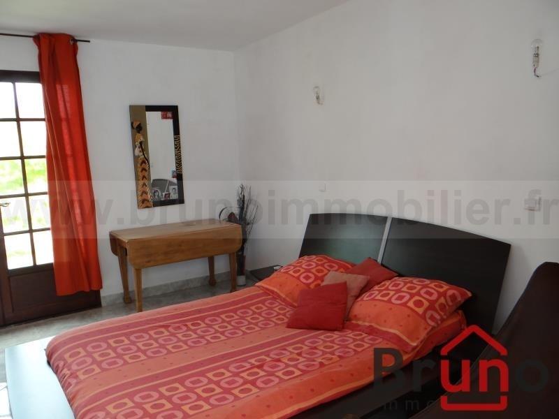 Sale house / villa Estrees les crecy 187500€ - Picture 8
