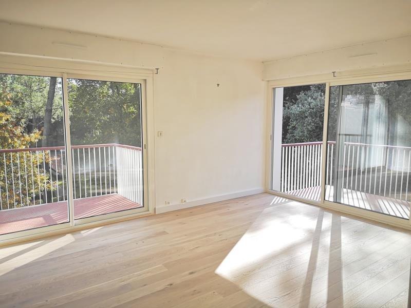 出售 公寓 La baule 294000€ - 照片 2