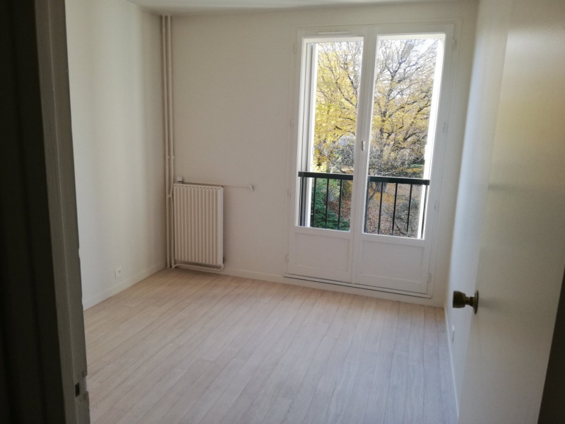 Location appartement Chantilly 1 197€ CC - Photo 6