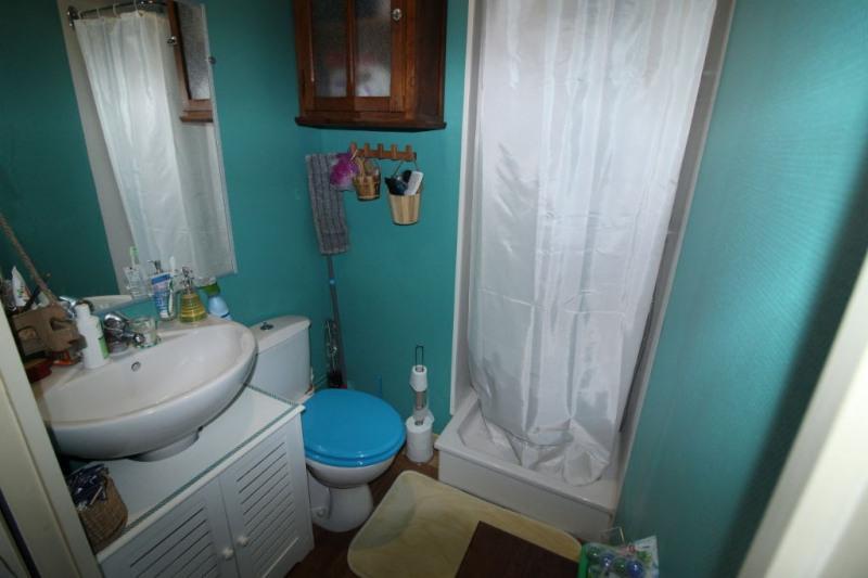 Venta  apartamento Notre dame de bondeville 66000€ - Fotografía 4
