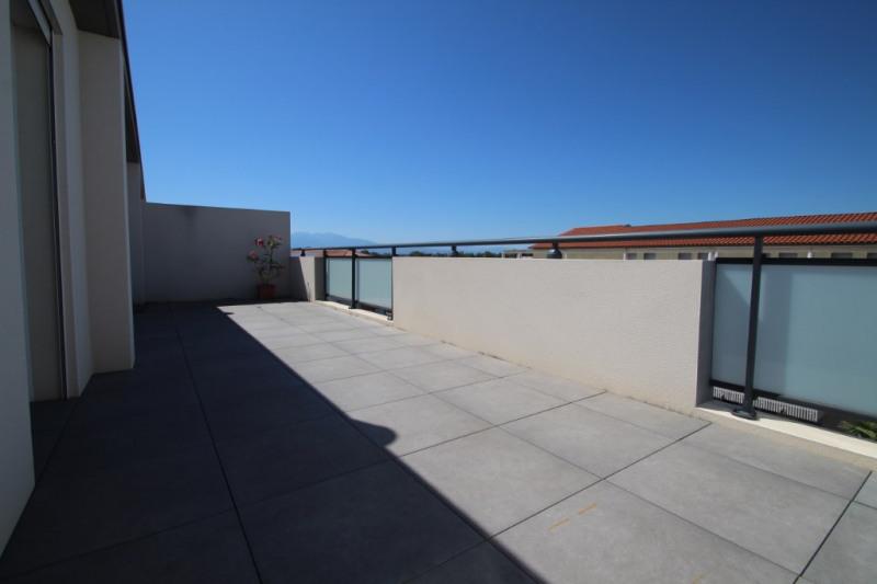 Vente appartement Saint cyprien 353000€ - Photo 10