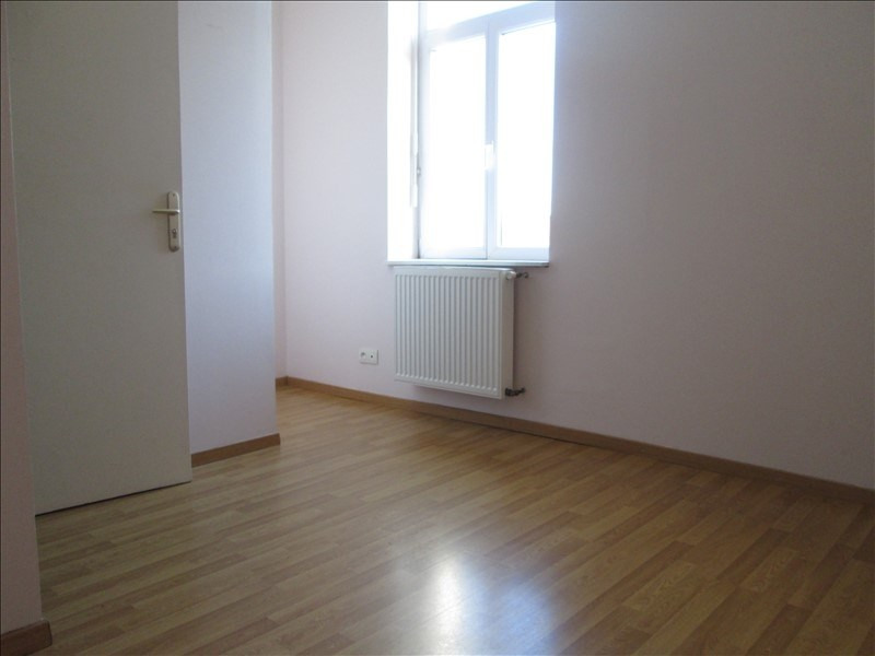 Location appartement Lapugnoy 545€ CC - Photo 4