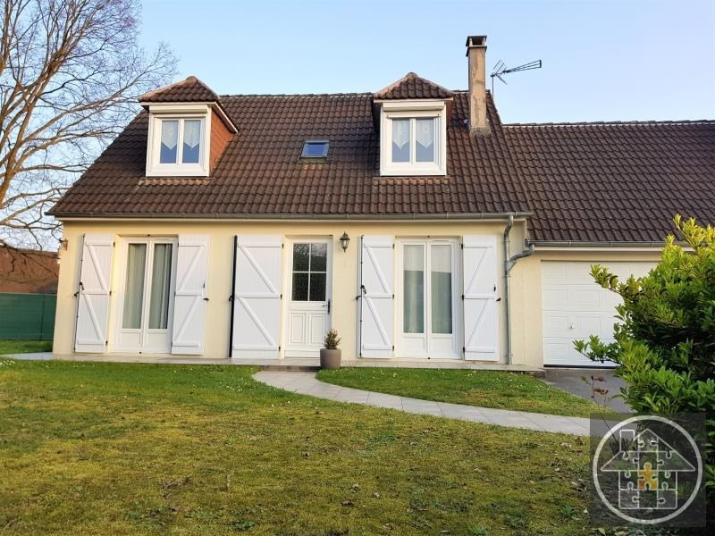 Vente maison / villa Choisy au bac 224 000€ - Photo 1