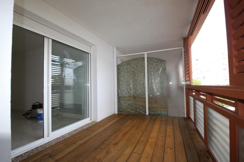 Vente appartement Royan 216 300€ - Photo 1
