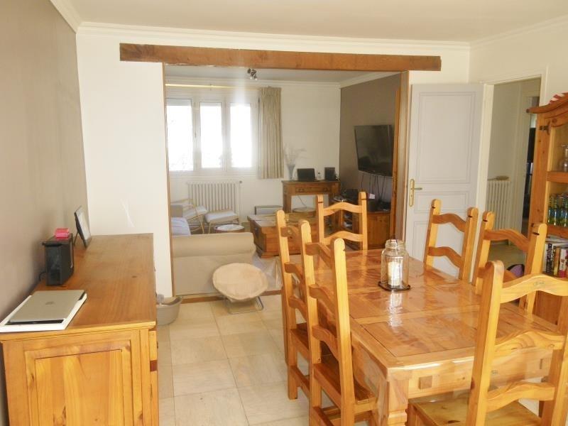 Sale house / villa Argenteuil 415000€ - Picture 2