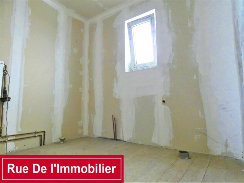 Vente maison / villa Ingwiller 87 000€ - Photo 3