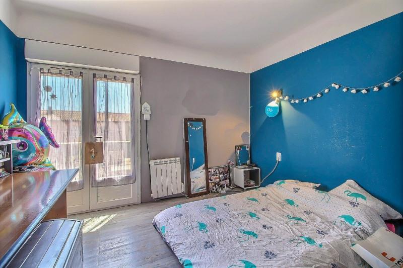 Vente maison / villa Garons 209000€ - Photo 6