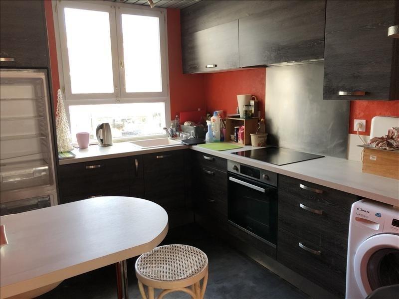 Verkauf wohnung Royan 274300€ - Fotografie 6