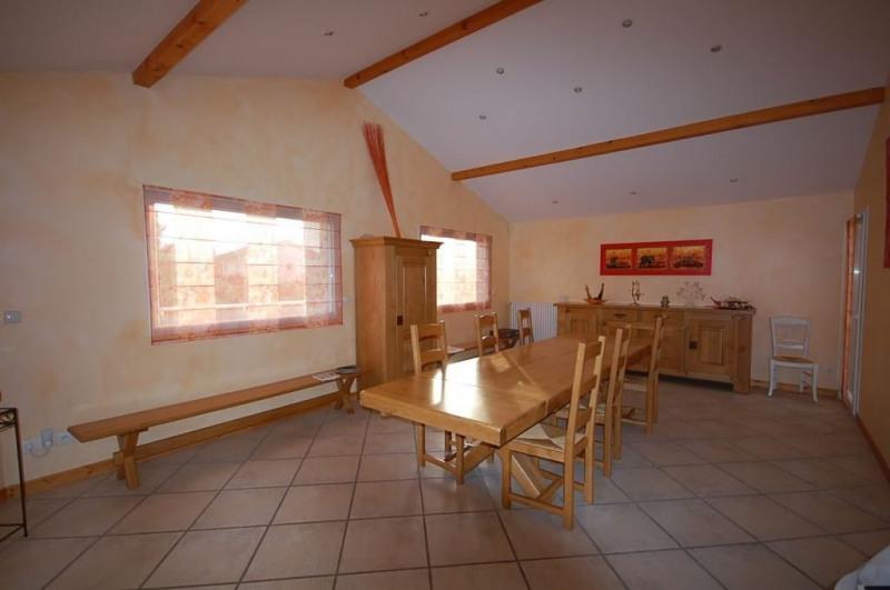 Location maison / villa Reyrieux 1650€ CC - Photo 6