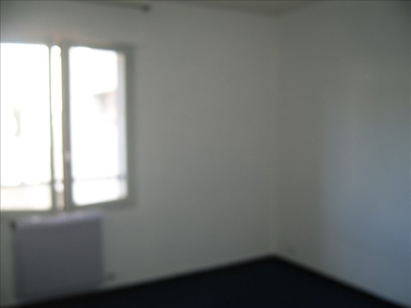 Affitto appartamento Nimes gare 500€ CC - Fotografia 6