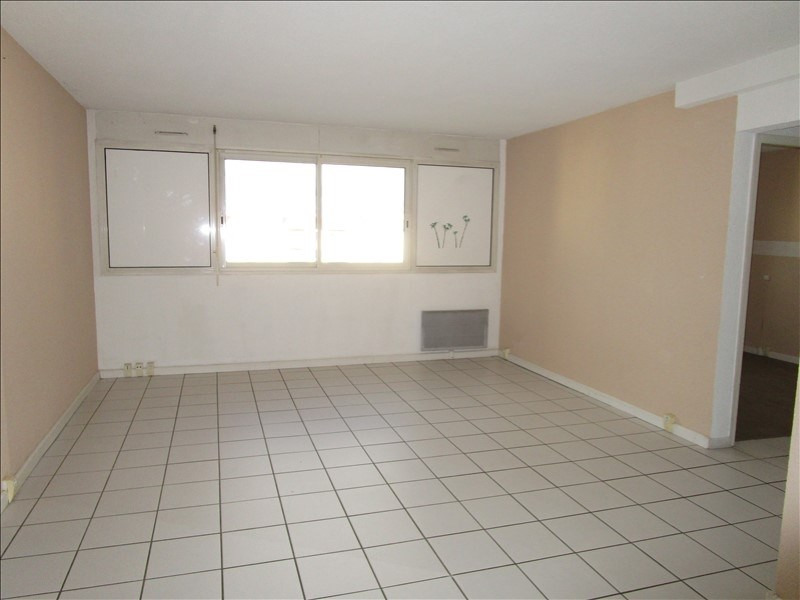 Rental apartment Tarbes 460€ CC - Picture 6