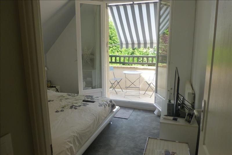 Vente de prestige maison / villa Villennes sur seine 1380000€ - Photo 6