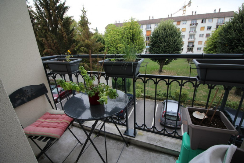 Vente appartement Meaux 232 000€ - Photo 6