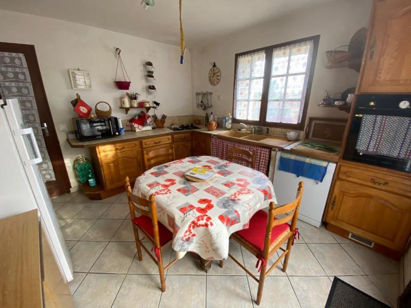 Sale house / villa Le girouard 189500€ - Picture 3