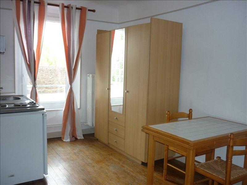 Investment property building Mortagne au perche 338000€ - Picture 5