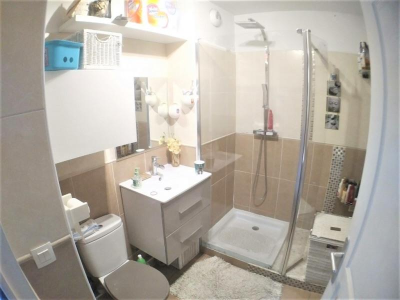 Sale apartment Villeneuve loubet 202000€ - Picture 5