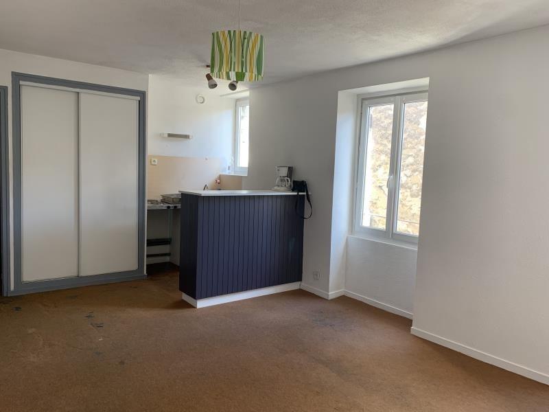 Venta  apartamento Dax 45360€ - Fotografía 2