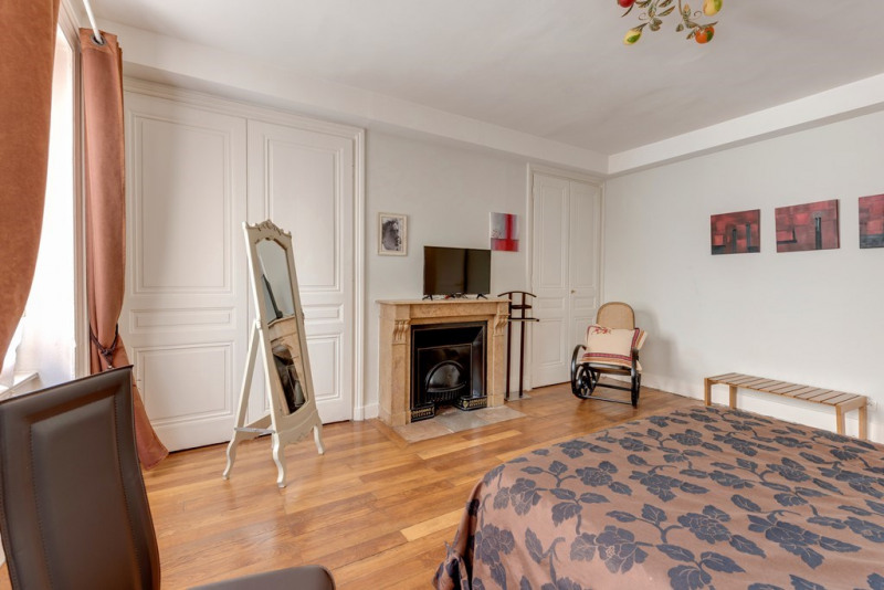Vente appartement Lyon 2ème 710 000€ - Photo 7