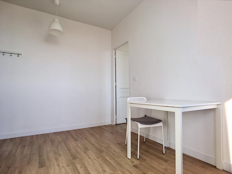 Produit d'investissement appartement Montreuil 208000€ - Photo 5