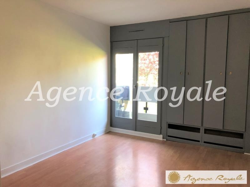 Vente appartement Fourqueux 90 000€ - Photo 2