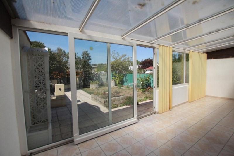 Sale house / villa Châlons-en-champagne 159700€ - Picture 2