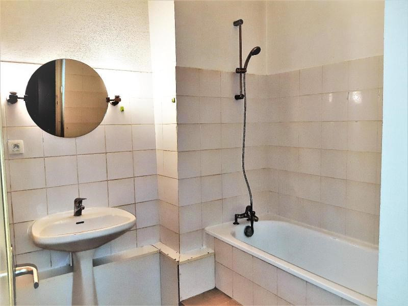 Location appartement Grenoble 692€ CC - Photo 6