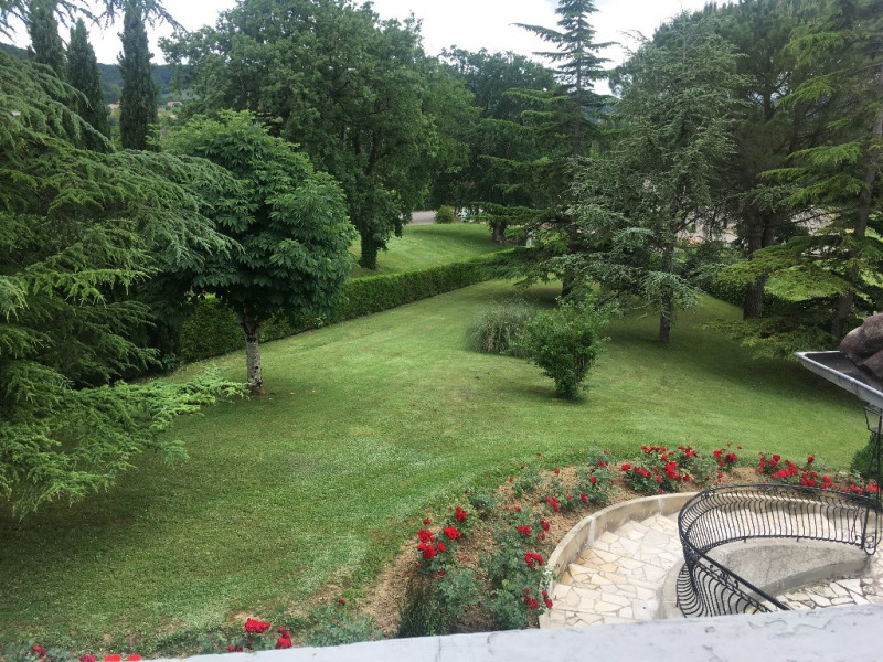Sale house / villa Bajamont 249 800€ - Picture 9