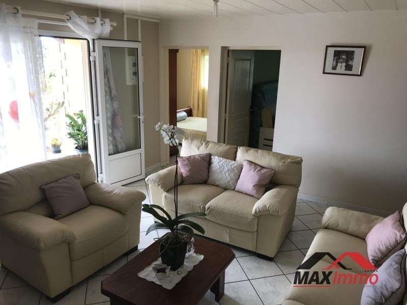 Vente maison / villa Saint-philippe 252 350€ - Photo 2