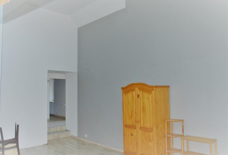 Sale house / villa Ladignac le long 97200€ - Picture 8