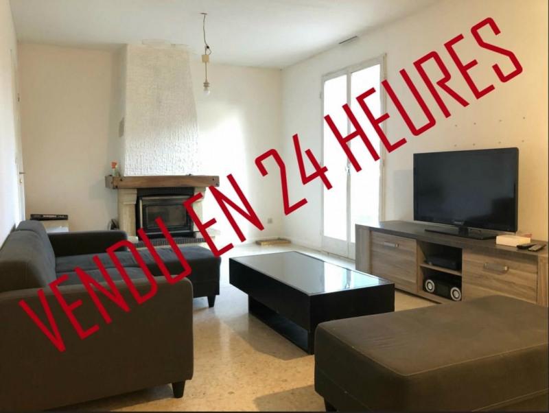 Vente maison / villa Perols 395000€ - Photo 1