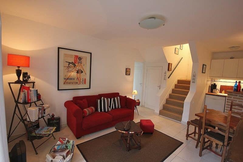 Sale apartment Villers sur mer 139500€ - Picture 2