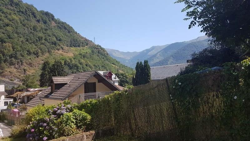 Verkoop  huis Bagneres de luchon 168000€ - Foto 7