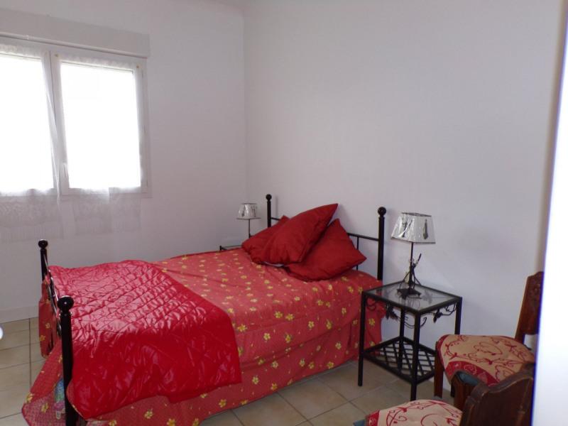 Location appartement Barneville carteret 420€ CC - Photo 3