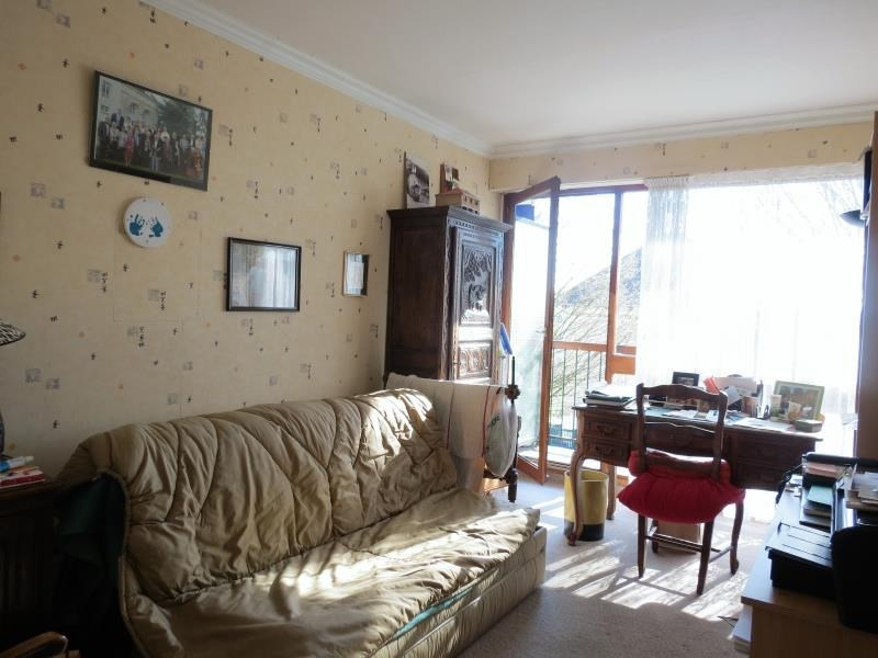 Vente appartement Taverny 259 000€ - Photo 6