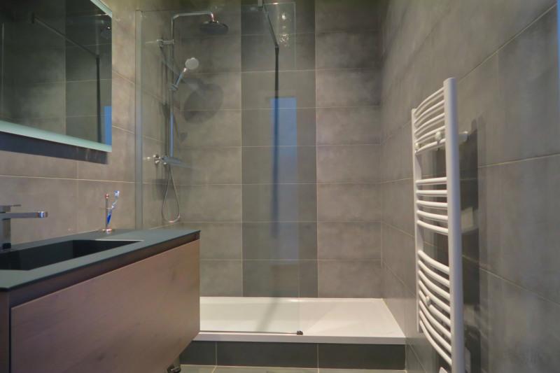 Vente de prestige appartement Lyon 4ème 799000€ - Photo 8