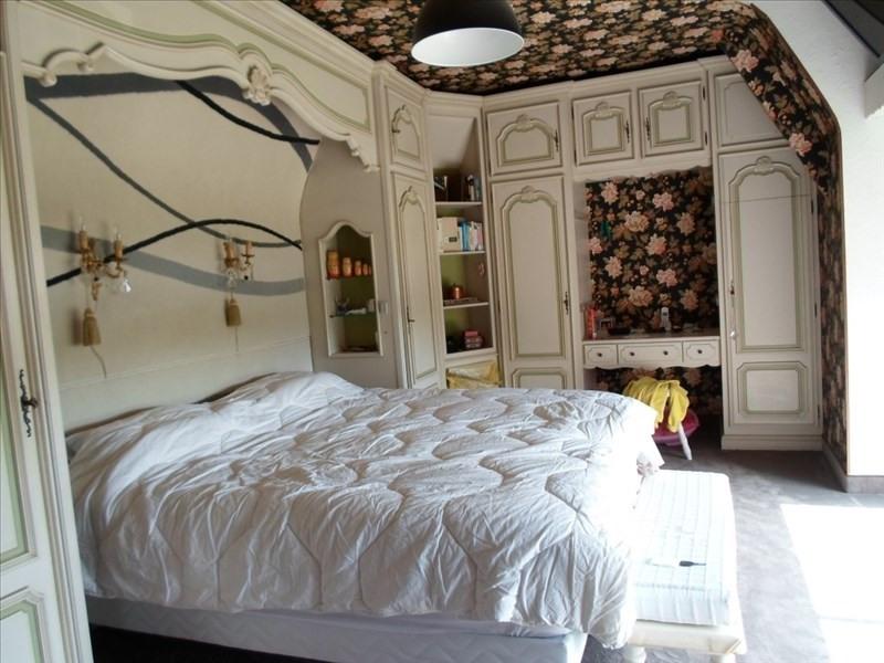 Vente de prestige maison / villa Nantes 840000€ - Photo 10