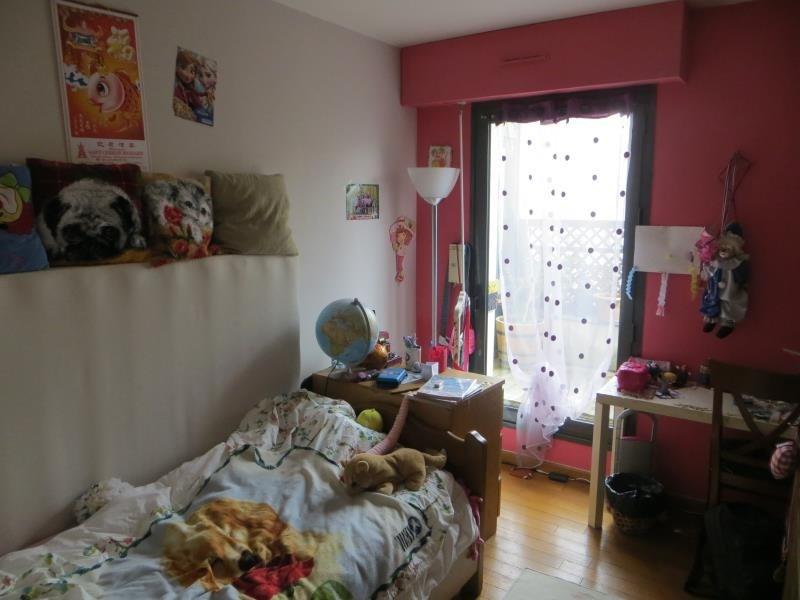 Vente appartement Issy les moulineaux 680000€ - Photo 9