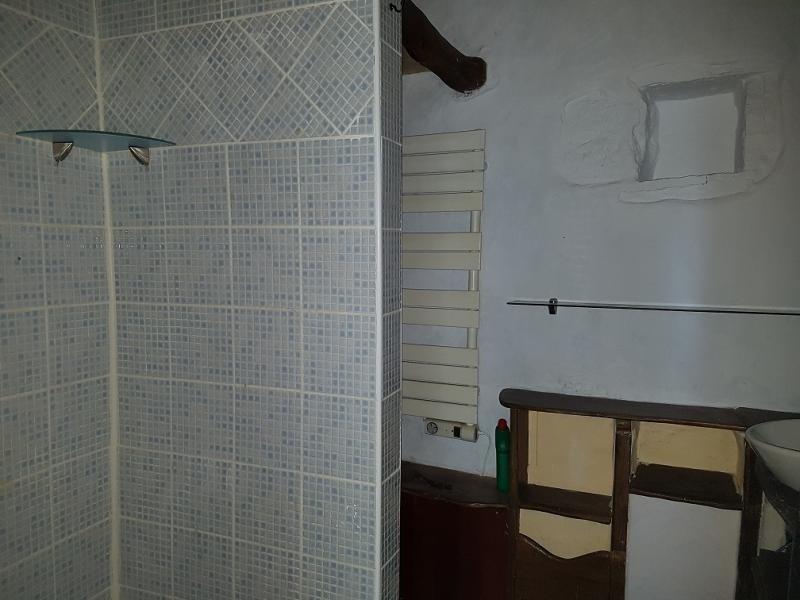 Vente maison / villa Cordes sur ciel 107000€ - Photo 5