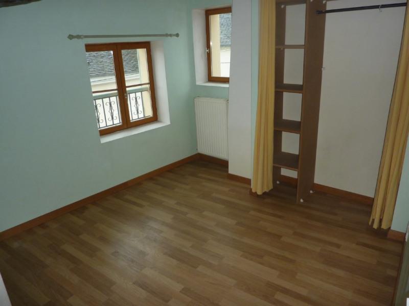 Vente maison / villa Saulx les chartreux 288750€ - Photo 5