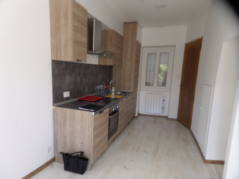 Location appartement Le puy en velay 404€ CC - Photo 3