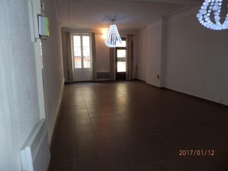 Venta  apartamento Toulon 109000€ - Fotografía 4