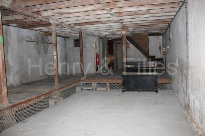 Sale house / villa Lombez 86000€ - Picture 8