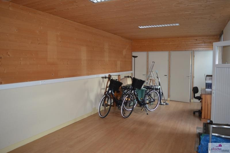 Sale house / villa Landerneau 229900€ - Picture 10