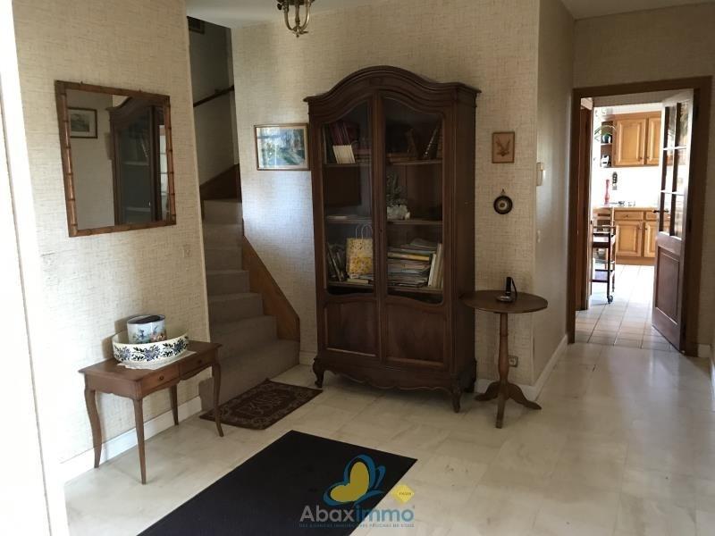Viager maison / villa Falaise 297080€ - Photo 3