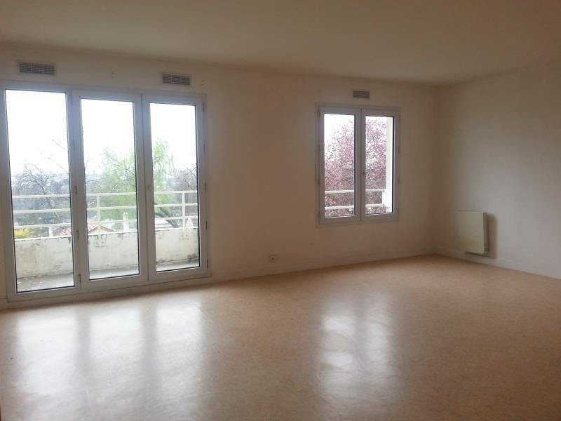Location appartement Chennevieres sur marne 1325€ CC - Photo 3