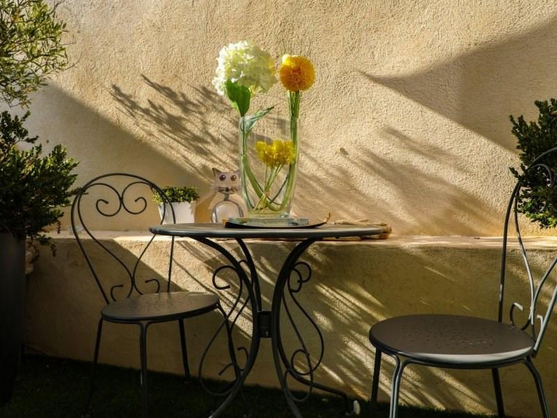 Deluxe sale house / villa Saint remy de provence 595000€ - Picture 3