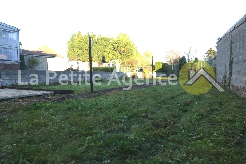 Sale house / villa Bauvin 139000€ - Picture 5