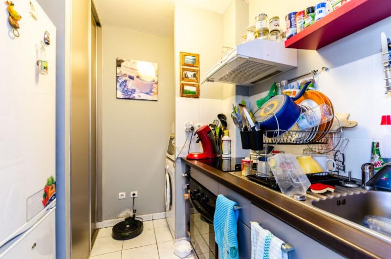 Vente appartement Saint pierre 98000€ - Photo 2