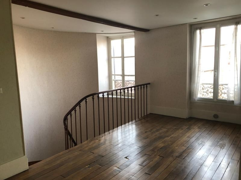 Vente appartement Chambly 245000€ - Photo 3