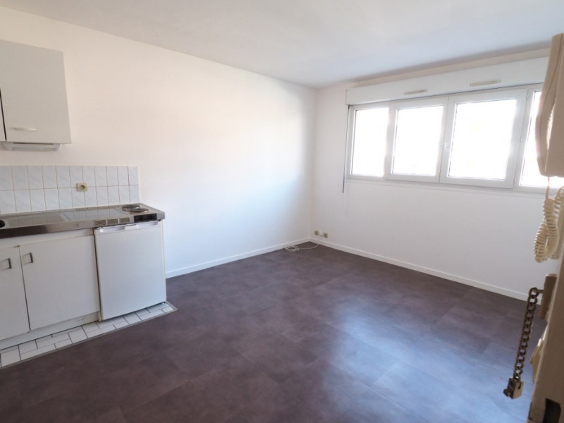 Location appartement Melun 465€ CC - Photo 7